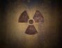 Israele schiera sottomarini atomici sulle costedell'Iran