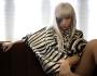 Lady Gaga: La marionetta degliIlluminati
