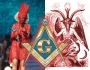 Lady Gaga la marionetta degli Illuminati parte2