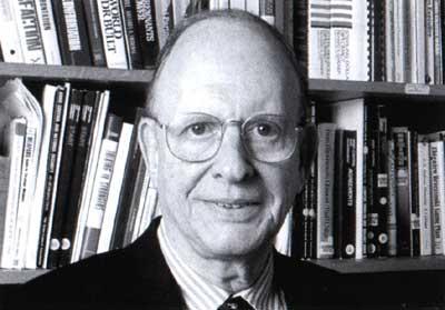 """Aprile 1974 – L'ex vice assistente segretario di Stato, Trilateralista e membro del CFR Richard Gardner scrive un articolo: """"The Hard Road to World Order"""" ... - gardner"""