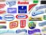 Consumismo irrazionale (ovvero le poche multinazionali che sfamano ilmondo)
