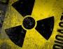 Livello di radiazioni provenienti da Fukushima non piùtrascurabile