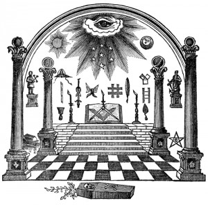 http://neovitruvian.files.wordpress.com/2011/04/masonic-symbols-6-300x296.jpg?w=604