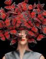 Lady Gaga, Alexander McQueen e controllomentale
