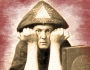 Aleister Crowley: I legami con l'elite e la suaeredità