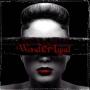 """Natalia Kills: """"Zombie"""" e """"Wonderland"""", dedicate al controllo mentale degliilluminati"""