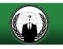 Anonymous: Tocca aBernanke
