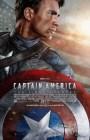 Programmazione predittiva: Captain America e l'attentato inNorvegia