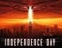 Ufo: Manipolarne la percezione attraverso film etv