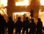 Le rivolte di Londra e come l'elite le ha usate a propriovantaggio