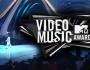 Vma 2011: Celebrare l'industria musicale odierna degliilluminati