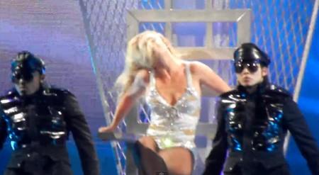 Britney Spears Neovitruvian 39 S Blog