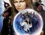 Illuminati: Labyrinth, un modello per il controllomentale