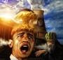 2012: Il mondo sull'orlo delprecipizio