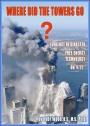 """11 settembre: I """"terroristi"""" utilizzarono tecnologiasegreta"""