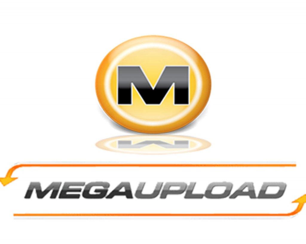 dopo chiusura megaupload dove