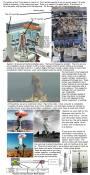 Fukushima: Cosa accadderealmente