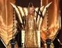 Superbowl Halftime Show: Una celebrazione per la Grande Sacerdotessa dell'industria musicale