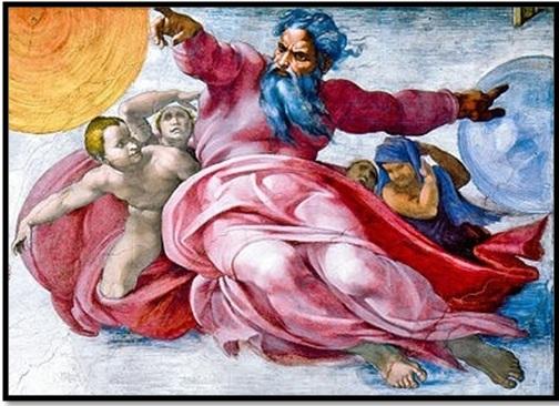 sistine-chapel-god