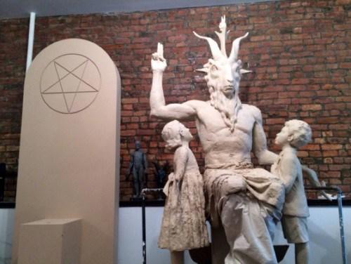 Massoneria, progetto politico e culto luciferino 1-e1399646650493
