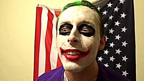 jerad-miller-youtube-joker-e1402410586350