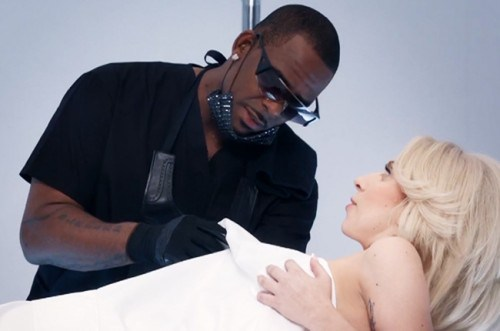 lady-gaga-r-kelly-do-what-you-want-with-my-body-video-2014-billboard-650-e1403363070306