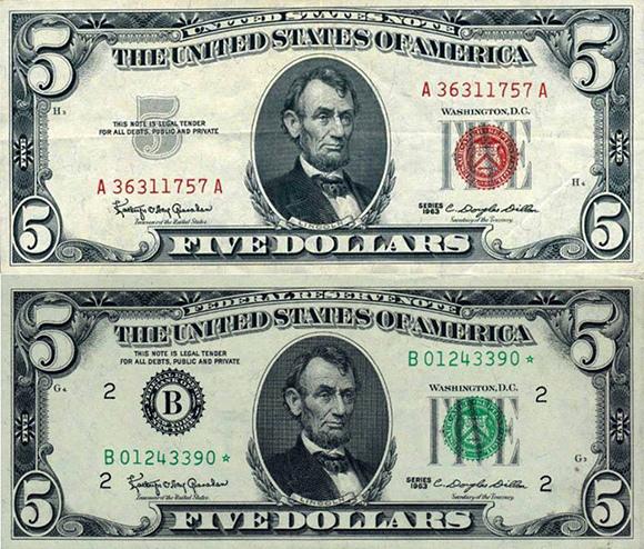 5-dollar-note