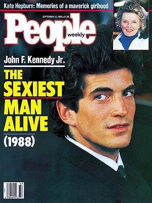 John-F.-Kennedy-Jr.