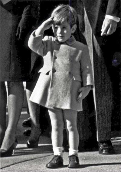 The-48th-anniversary-of-JFKs-assassination_3_1-e1406854384622