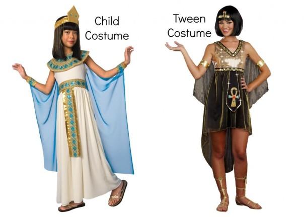 Cleopatra-1024x731