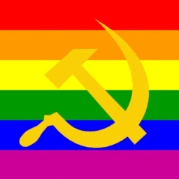 gay_communist_2_by_rls0812-d2zddo5