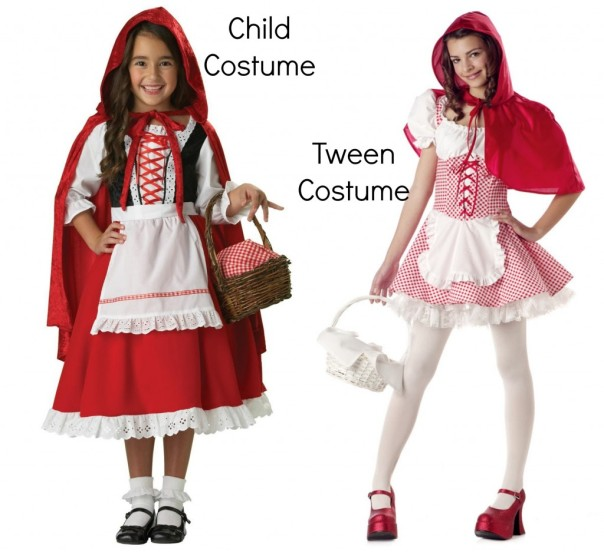Red_Riding_Hood_Costume-1024x937