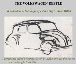 VW_bug2