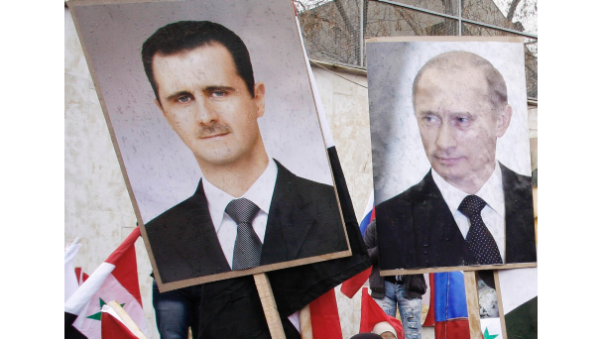 091213-global-review-Bashar-Assad-putin-2