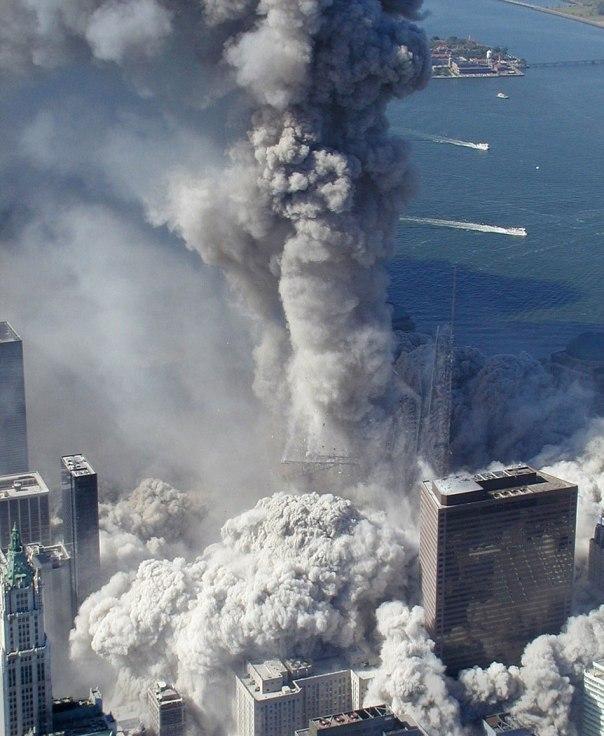 9-11-wtc7