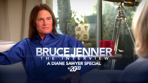 Bruce-Jenner-Reality-TV-Star-Says-I-Am-a-Woman-in-Interview-Special-With-Diane-Sawyer1-e1433526145400