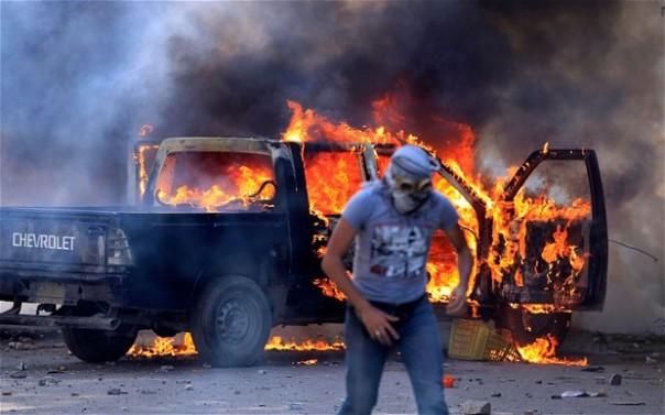 burning-truck_2339739b