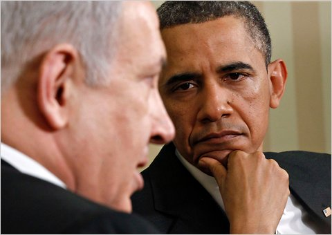 caucus-obama-netanyahu-blog480