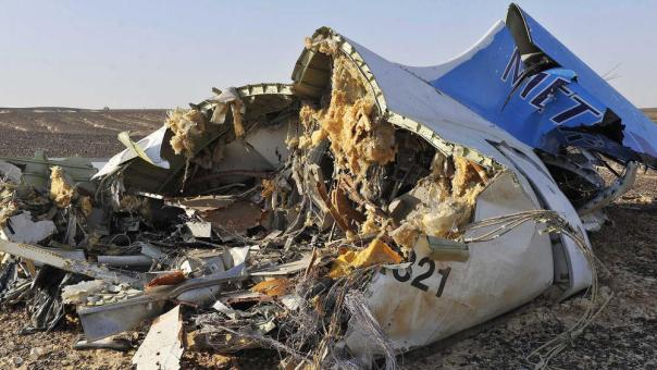 ct-russian-plane-crash-egypt-20151031 (1)