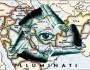 Gli Illuminati e il MedioOriente