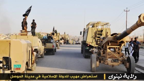 ISIS-Mosul-Parade-3-thumb-560x315-3328