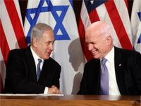 John_McCain_with_Benjamin_Netanyahu_(SIADD)