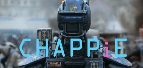 leadchappie-702x336
