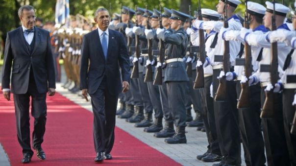 Obama Estonia_Cham640090314