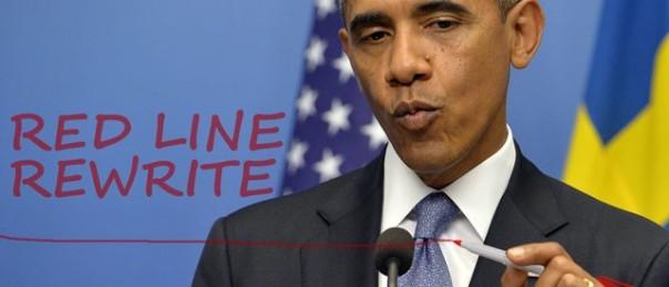 Obama-Red-Line-e1378310463703