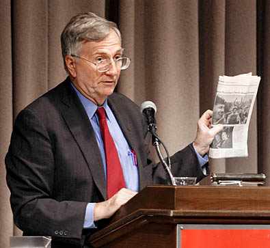 seymour-hersh-slams-media