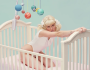 "Miley Cyrus ""BB Talk"" – Celebra pedofilia edabusi"