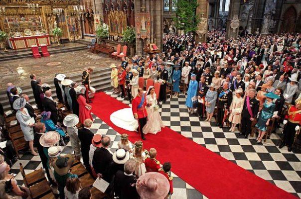 Royal-wedding-wide_1883763a