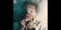 David Bowie: Lazarus