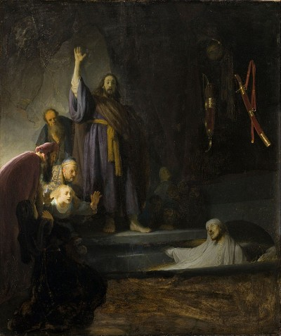 Rembrandt_Harmensz._van_Rijn_-_The_Raising_of_Lazarus_-_Google_Art_Project-e1452784178348